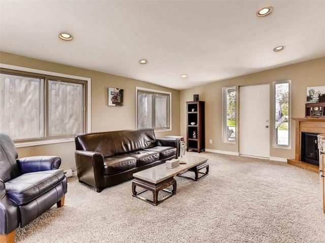 2996 Olive Street, Denver, CO - USA (photo 3)