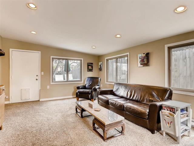2996 Olive Street, Denver, CO - USA (photo 5)