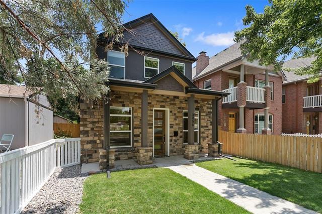 3456 Perry Street, Denver, CO - USA (photo 2)