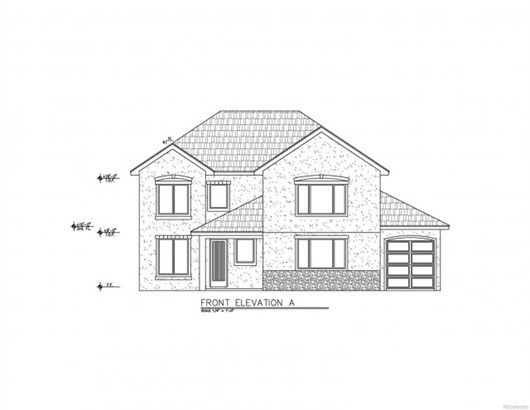 3820 Bridle Ridge Circle, Severance, CO - USA (photo 1)