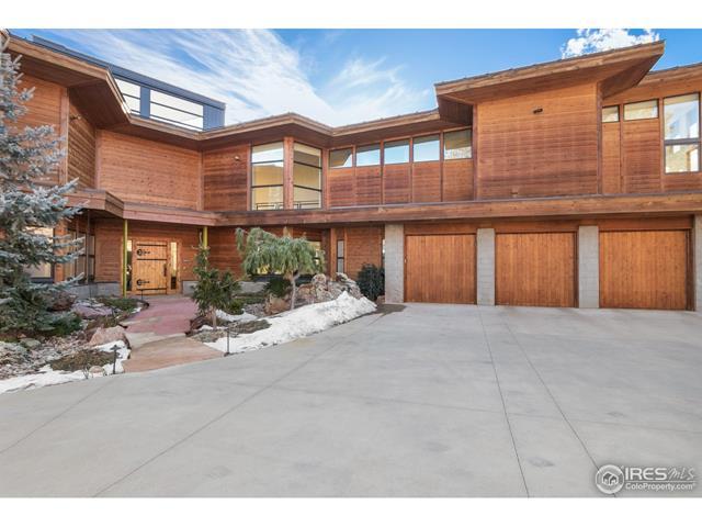 807 Timber Ln, Boulder, CO - USA (photo 1)