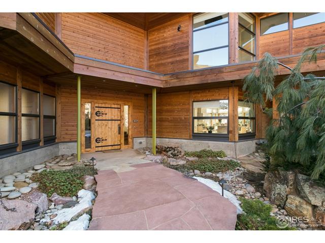 807 Timber Ln, Boulder, CO - USA (photo 2)
