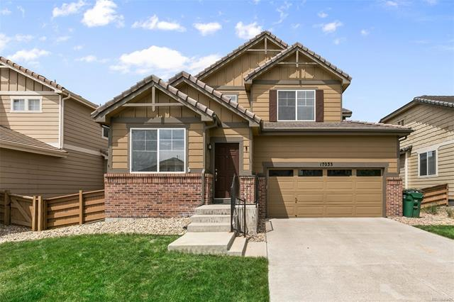 17035 East 102nd Place, Commerce City, CO - USA (photo 1)