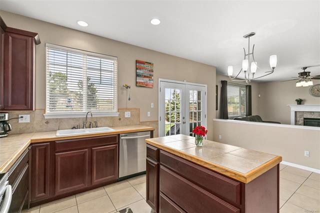17035 East 102nd Place, Commerce City, CO - USA (photo 5)