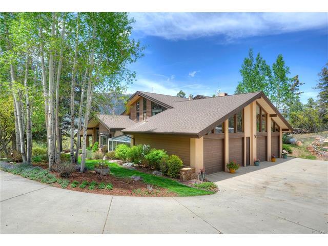 1135 County Rd 253, Durango, CO - USA (photo 3)