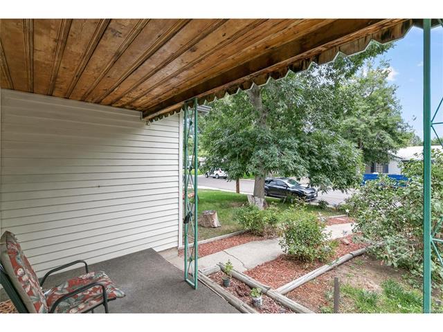 2461 Otis Street, Edgewater, CO - USA (photo 2)