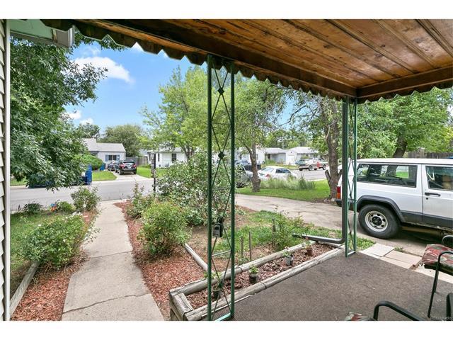 2461 Otis Street, Edgewater, CO - USA (photo 3)