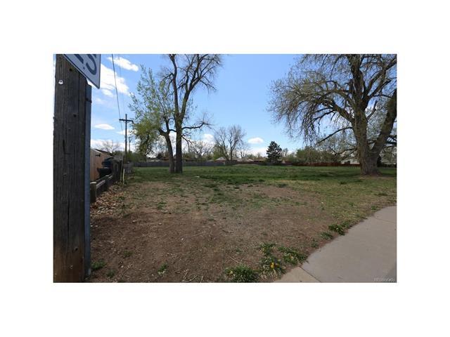 6730-6840 West 54th Avenue, Arvada, CO - USA (photo 2)