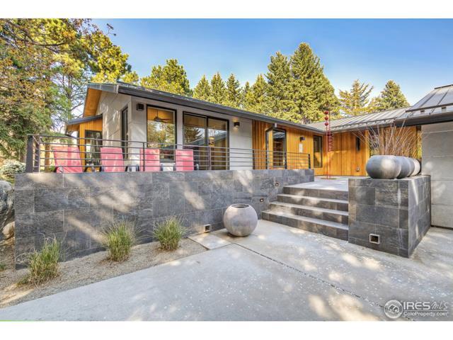 503 Kalmia Ave, Boulder, CO - USA (photo 1)