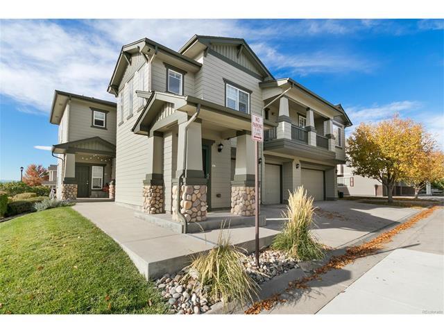 12990 Grant Circle W - C C, Thornton, CO - USA (photo 1)