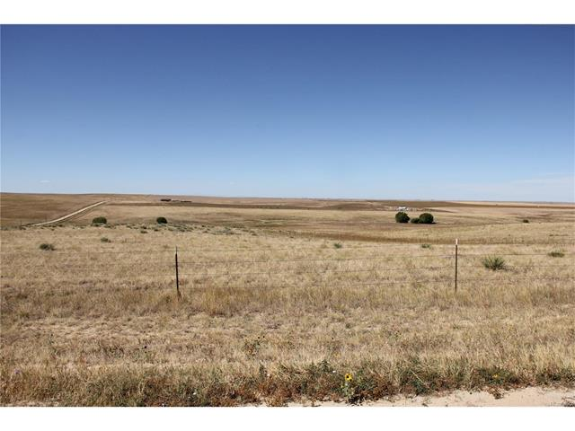47133 County Road 101, Deer Trail, CO - USA (photo 2)