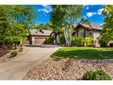 10498 Sunlight Dr, Lafayette, CO - USA (photo 1)