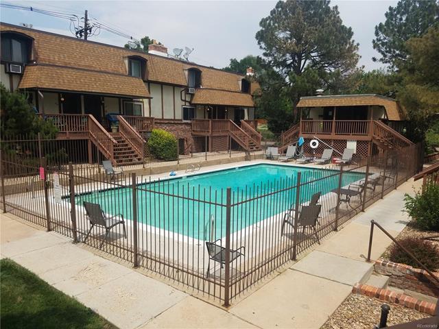 2700 South Holly Street - 222 222, Denver, CO - USA (photo 3)