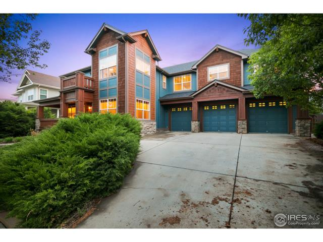 1120 Conway St, Erie, CO - USA (photo 2)