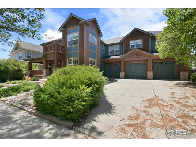 1120 Conway St, Erie, CO - USA (photo 5)