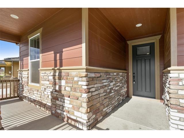 10090 Tall Oaks Street, Parker, CO - USA (photo 2)