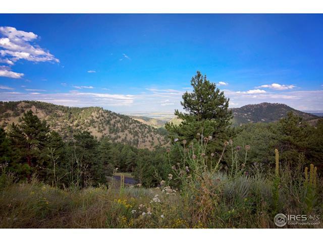 0 Cutter Ln, Boulder, CO - USA (photo 2)