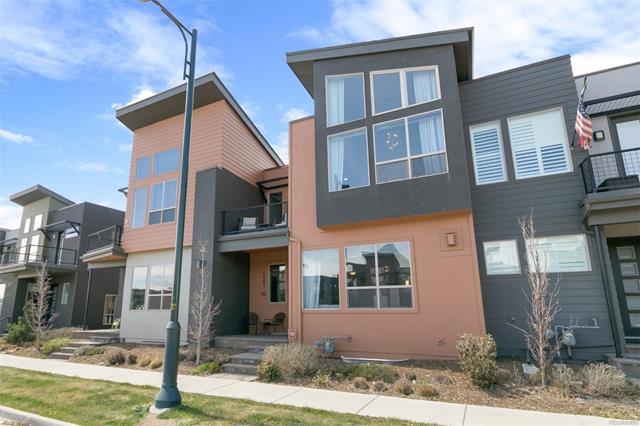 5049 Valentia Street - 102 102, Denver, CO - USA (photo 1)