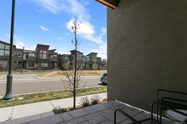 5049 Valentia Street - 102 102, Denver, CO - USA (photo 3)