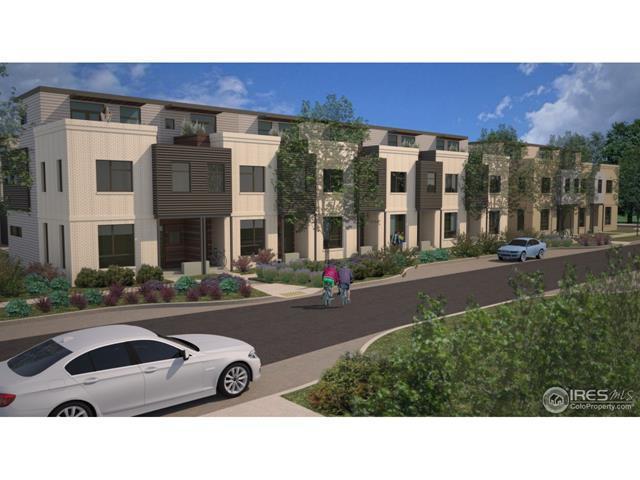 3103 Bluff St, Boulder, CO - USA (photo 1)