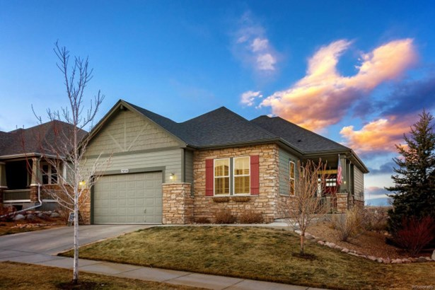 13721 West 87th Drive, Arvada, CO - USA (photo 1)