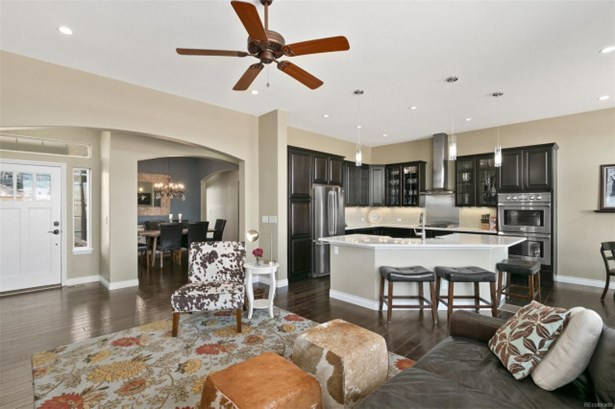 13721 West 87th Drive, Arvada, CO - USA (photo 5)