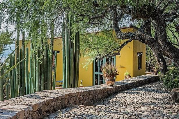 11 La Mesita, San Miguel De Allende - MEX (photo 4)