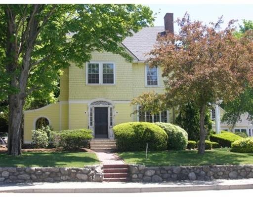 10 Concord Road, Sudbury, MA - USA (photo 2)