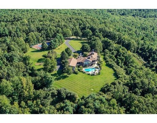 310 Flagg Hill Road On Windermere, Boxborough, MA - USA (photo 2)