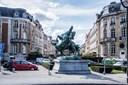 Louise 561, Brussels - BEL (photo 1)