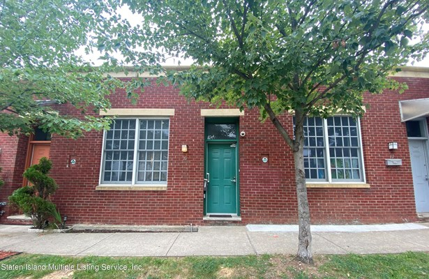 Single Family - Attached,Ranch, Ranch - Staten Island, NY