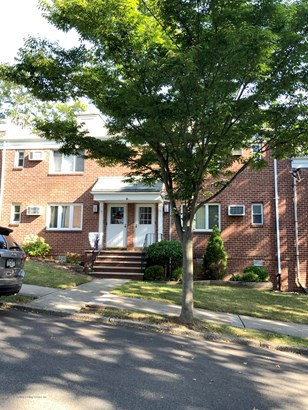 Garden, Apartment,Garden - Staten Island, NY