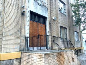 988 Post Ave, Staten Island, NY - USA (photo 1)