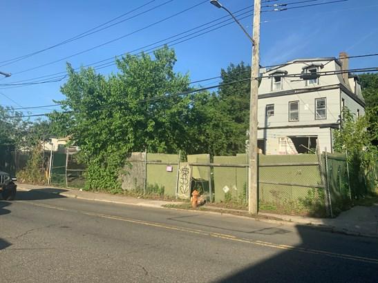 Residential - Staten Island, NY