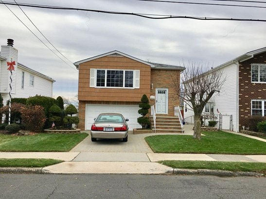 112 West Terrace, Staten Island, NY - USA (photo 1)