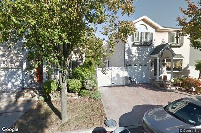 19 Woodrose Lane, Staten Island, NY - USA (photo 1)