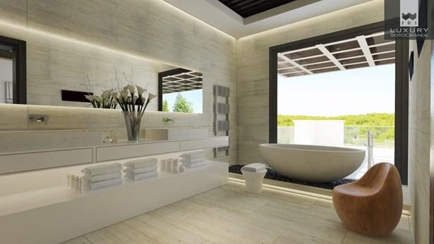 Magnificent luxury Villa project for sale in Sotogrande (photo 1)