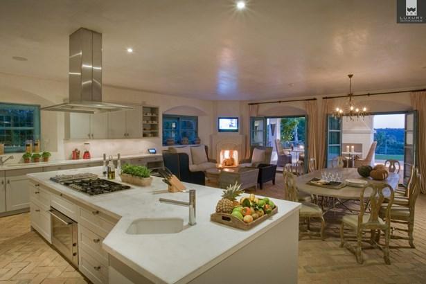 Luxury 8 bedroom Villa for Sale in Sotogrande Alto (photo 3)