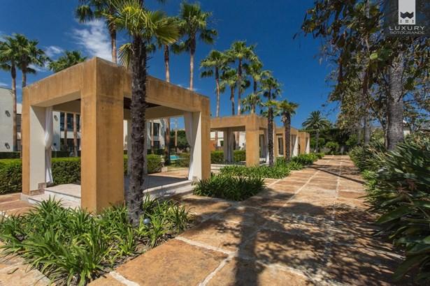 Villa Kabila- Luxury 16 bedroom Villa for sale in Sotogrande Costa (photo 5)