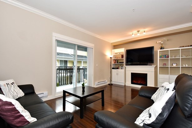 1130 Ewen Avenue 20, New Westminster, BC - CAN (photo 2)