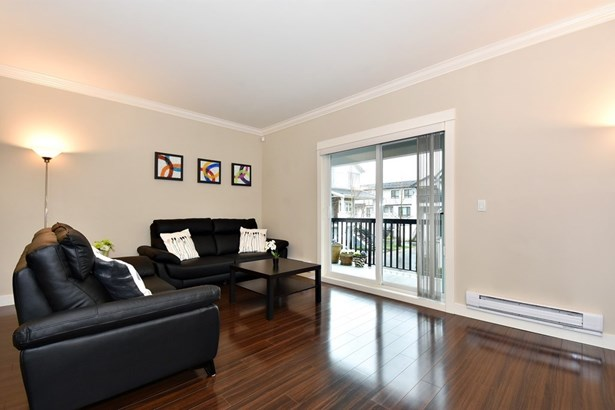 1130 Ewen Avenue 20, New Westminster, BC - CAN (photo 3)