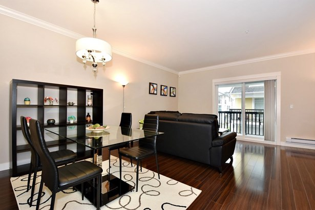 1130 Ewen Avenue 20, New Westminster, BC - CAN (photo 5)