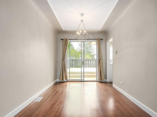 515 W Queens Road, North Vancouver, BC - CAN (photo 3)