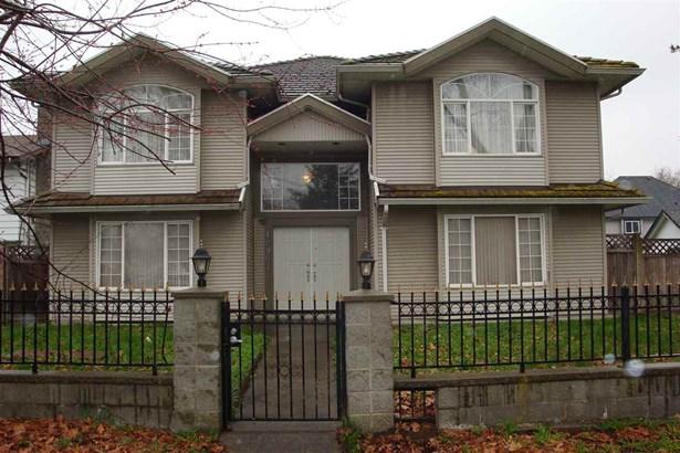 12907 88 Avenue, Surrey, BC - CAN (photo 1)