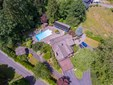 6905 205 Street, Langley, BC - CAN (photo 1)