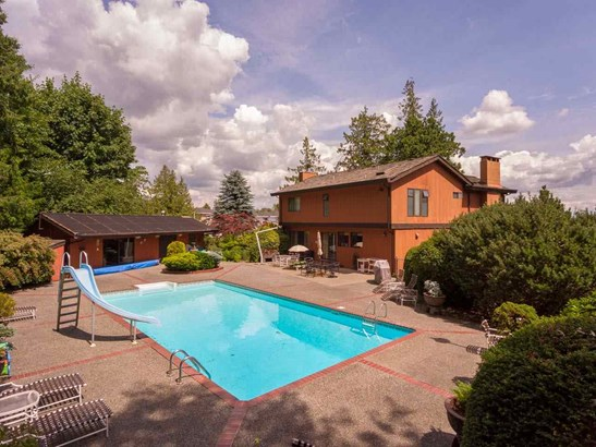 6905 205 Street, Langley, BC - CAN (photo 5)