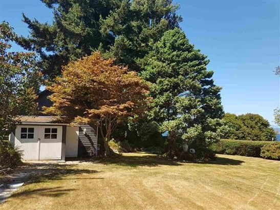 2564 Point Grey Road Lot 4, Vancouver, BC - CAN (photo 3)