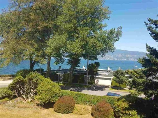 2564 Point Grey Road Lot 4, Vancouver, BC - CAN (photo 4)
