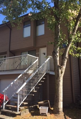 459 Lehman Place, Port Moody, BC - CAN (photo 1)