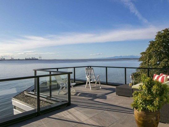 146 Tsawwassen Beach Road, Delta, BC - CAN (photo 2)
